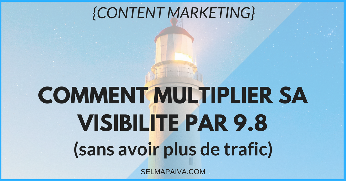content marketing newsletter conseils