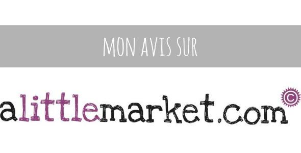 avis-a-little-market