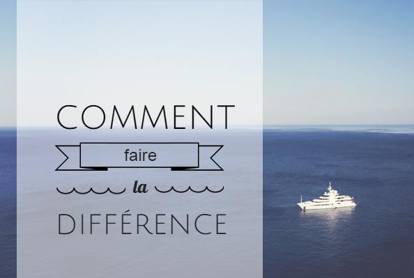 comment_faire_la_difference
