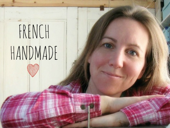 french-handmade-annymay