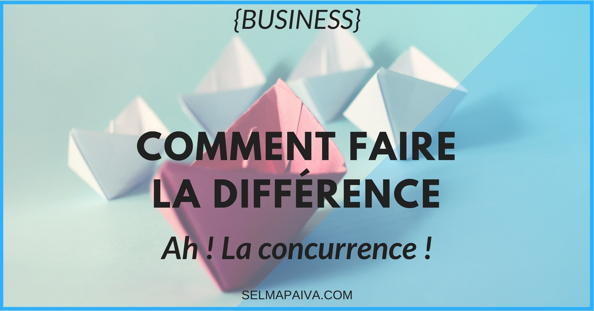conseils-business-concurrence M