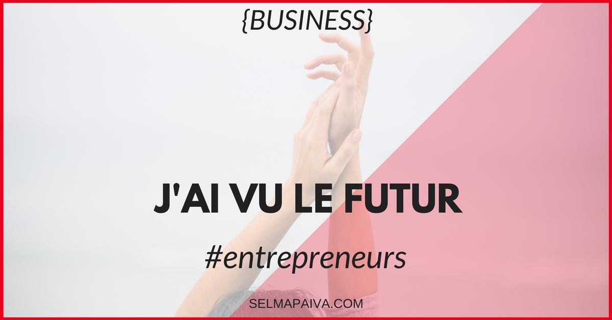 objectifs-clients-entrepreneurs M