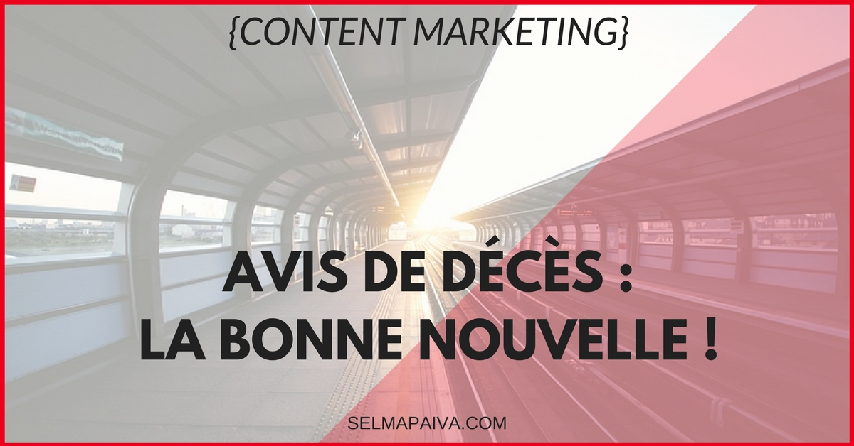 conseils-strategie-marketing-entrepreneurs M