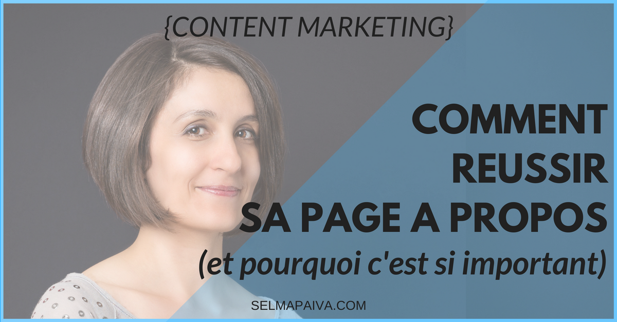 Content-marketing-page-a-propos