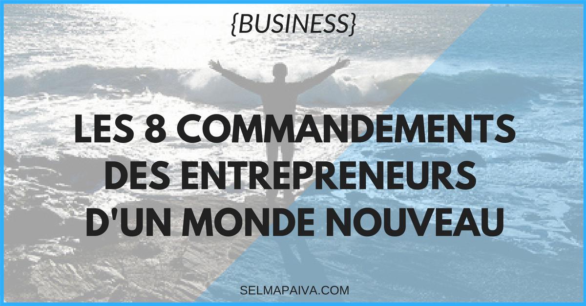 etat-d-esprit-entrepreneur-commandements