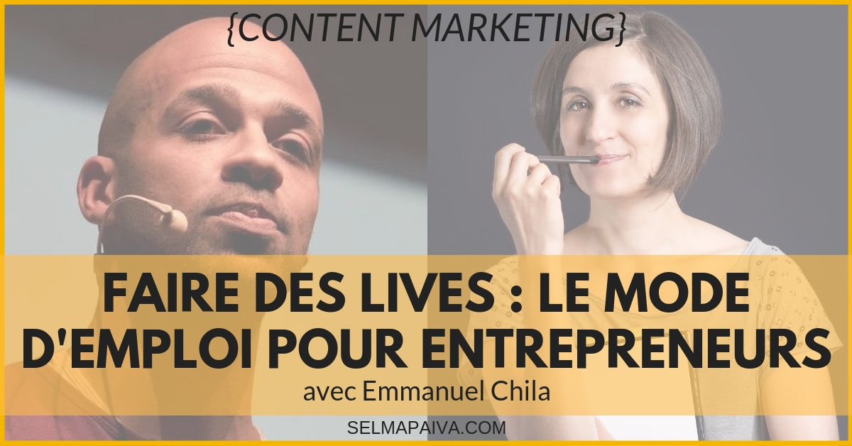 bien-utiliser-lives-business M