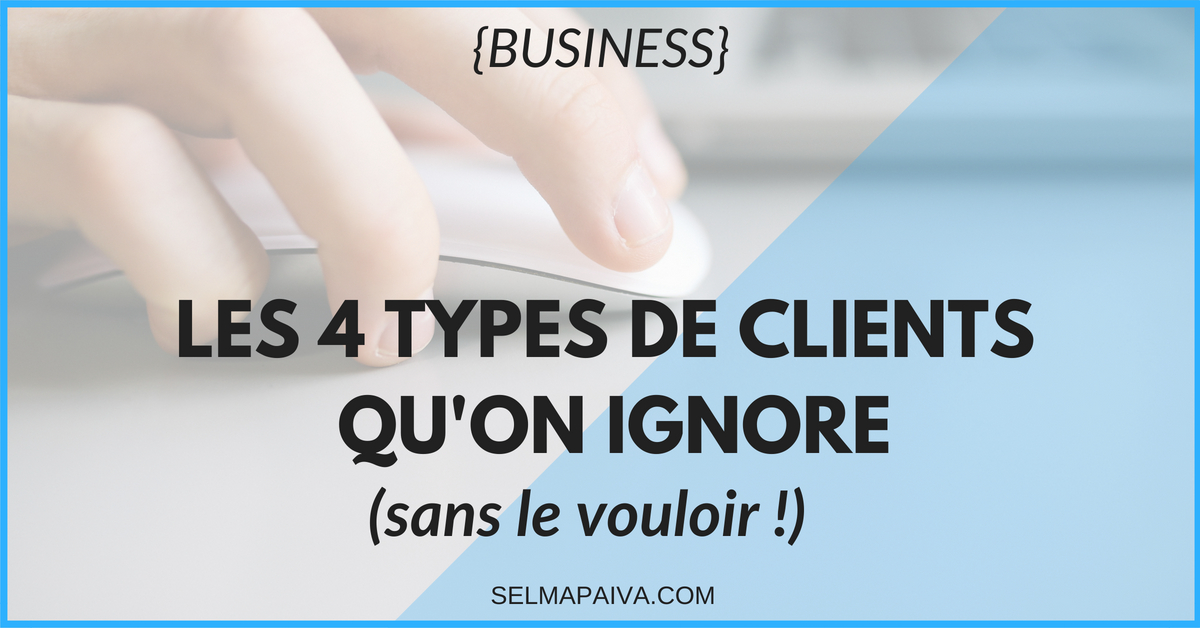 strategie-de-contenu-blog-4-types-clients-M