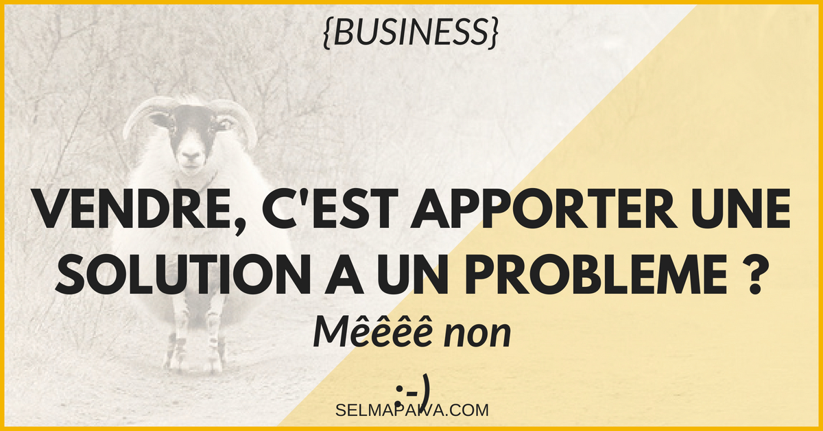 marketing-digital-vendre-apporter-solution-probleme-M