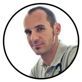 Fred Cavazza, parmi les 70 meilleurs blogs marketing, conseils business, et développement personnel pour entrepreneurs, tout en français !