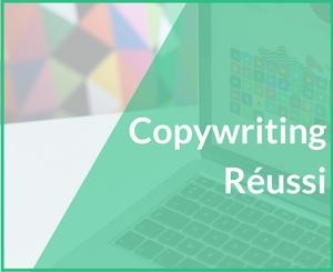 L'art du copywriting ! Pour diffuser ton contenu & développe ta mailing list sans trafic (et sans publicité non plus).