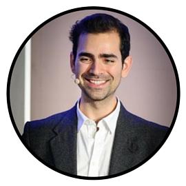 L'audio, ce n'est pas toujours évident : comment faire un bon podcast, quand on est entrepreneur ? Conseils de pros avec Xavier Jaleran de Parlons Web.