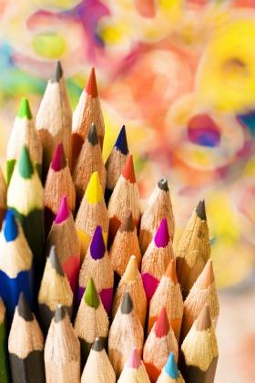 L'Habitude Créative #1 : se mettre en condition
