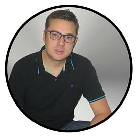 Andre Dubois, de Trafic Mania, parmi les meilleurs blogs conseils marketing, business, et développement personnel pour entrepreneurs, tout en français !
