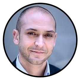 Mathieu Banhayon de MB&Scott : : parmi les 42 personnes à suivre pour être, avoir et faire mieux dans son business comme dans sa vie perso !