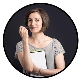 Selma Paiva, parmi les 70 meilleurs blogs marketing, conseils business, et développement personnel pour entrepreneurs, tout en français !
