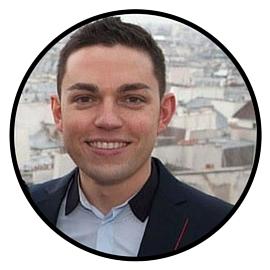 Sylvain Lambert, de Webmarketing&com, parmi les 70 meilleurs blogs marketing, conseils business, et développement personnel pour entrepreneurs, tout en français !
