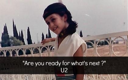 Prêt-e pour la suite ?