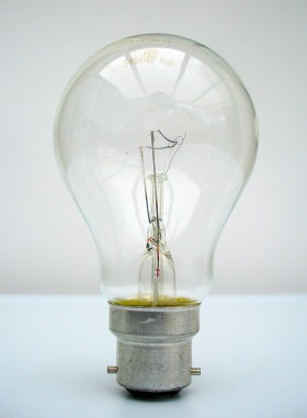 L'Habitude créative #2 : à La source des idées